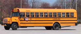 Bus for Sale.  Used Buses for Sale.  Cheap and Vintage Bus for Sale.  Bus Manual, Engines, Restoration and Parts.  School Bus, Passenger Buses, Greyhound Bus and much more. Bus Conversion to Home.