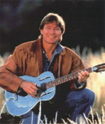 All about John Denver, his songs, life, death and more.