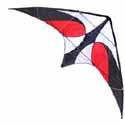 Find Kites for Sale and Kite Designs.