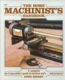 Home Hobby Machinists.