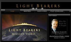 Light Bearers Ministry
