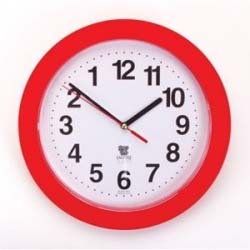 Novelty Clocks