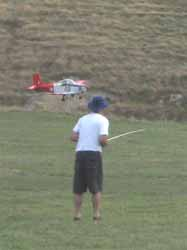 How to Build RC Airplanes