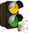 Road Signs and Traffic 
