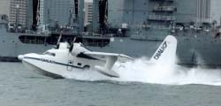 Seaplanes for Sale