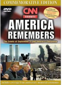 911 America Remembers. The September 11, 2001 attacks