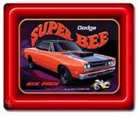 Super Bee for Sale