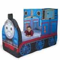 Thomas the Tank Engine Games, Party Birthday Supplies and more.